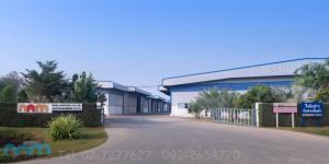 เช่าโกดังลาดกระบัง สุวรรณภูมิ : โกดังให้เช่า ลาดกระบังและสุวรรณภูมิ พื้นที่ 100 ตรม. (150 บาท/ตรม.) พื้นที่แบ่งเช่า SMC : Small Medium Customer