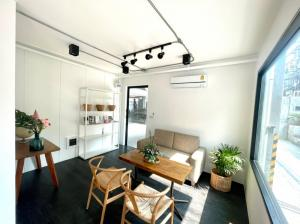 For RentRetailSukhumvit, Asoke, Thonglor : Rent area for commercial purposes, Thonglor