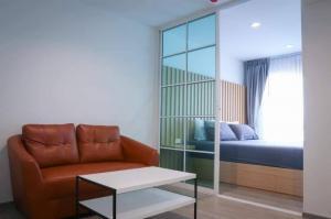 For RentCondoBang Sue, Wong Sawang : For Rent !!! Regent Home Bangson Condo [Regent Home Bangson]