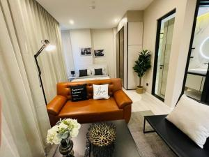 For RentCondoRatchathewi,Phayathai : For rent, The room, Phayathai, very beautiful room, fully furnished !!