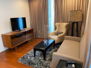For RentCondoSukhumvit, Asoke, Thonglor : For Rent Wind Sukhumvit 23 (87 sqm.)