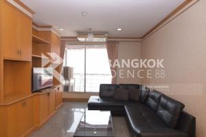 For SaleCondoRatchathewi,Phayathai : 2B2B Shock Price!! 30+ High Floor Condo for Sale Near BTS Phayathai - Pathumwan Resort @8.56MB