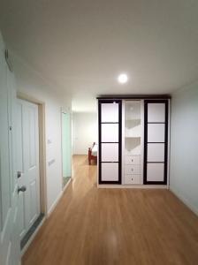 For SaleCondoRama 8, Samsen, Ratchawat : LUMPINI PLACE RAMA VIII / 1 BEDROOM (FOR SALE), Lumpini Place Rama 8/1 bedroom (FOR SALE) BENZ234.