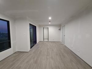 Sale DownCondoVipawadee, Don Mueang, Lak Si : ห้องหน้ากว้างแบบพิเศษ กว้างมากๆ 34 ตรม. มีห้องเดียวเท่านั้น!!! ~~เจ้าของขายเองคะ