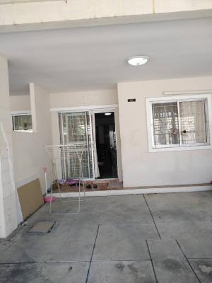 ขายทาวน์เฮ้าส์/ทาวน์โฮมนวมินทร์ รามอินทรา : ทาวน์โฮม 2 ชั้น 3 ห้องนอน 2 ห้องน้ำ 21.5 ตรว. ใกล้เซนทรัลรามอินทรา ซ.รามอินทรา5 แยก18