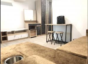 For RentCondoBang Sue, Wong Sawang : Condo for rent: Regent Home Bangson28 🍁 Rental fee 7000 baht only