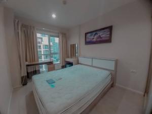 For RentCondoRama9, RCA, Petchaburi : For Rent 租赁 式 公寓 Aspire Rama9 (1bed) 32sq.m. 15,000 THB Tel. 065-9899065