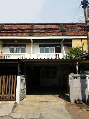 For RentTownhouseSapankwai,Jatujak : Townhouse for rent in Saphan Khwai, Phayathai.