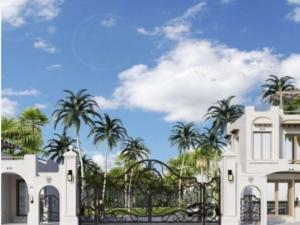 For SaleHousePhuket, Patong : Luxury Villa@Yamu Beach,Phuket