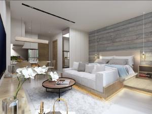 For SaleCondoPhuket, Patong : Condominium for Sale@Karon Beach,Phuket