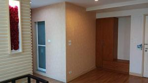 For RentCondoSapankwai,Jatujak : Condo for Rent : Lumpini Place Phahol-Saphankwai
