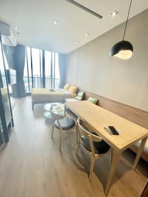 For RentCondoSukhumvit, Asoke, Thonglor : Hot price 🔥For rent Condo park 24