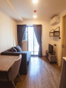 For RentCondoAri,Anusaowaree : For rent Na Veera Phahon - Ari, fully furnished, near BTS Ari.