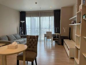 For RentCondoSukhumvit, Asoke, Thonglor : For Rent Noble Solo (55.25 sqm.)