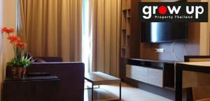 For RentCondoRama9, RCA, Petchaburi : GPR10418 cheap rent ⚡️The Capital Ekamai-Thonglor💰 cheap rent 25,000 bath Hot price