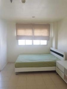 For RentCondoNawamin, Ramindra : ✅ For rent, Lumpini Condo Town Ramindra-Nawamin, size 22.28 sq.m., fully furnished and electrical appliances ✅