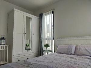 For RentCondoBangna, Bearing, Lasalle : 🔥Hot price for rent :: Unio Sukhumvit 72🔥🔥