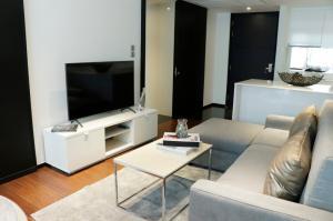 For RentCondoWitthayu,Ploenchit  ,Langsuan : Condo for rent The Private Residence Rajdamri (The Private Residence Rajdamri)