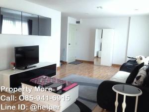 For SaleCondoLadprao, Central Ladprao : AM1279 corner room, 1 bedroom, 72 square meters wide, 2 terraces, open plan, sale, cheap, near BTS Pravana