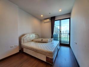 For RentCondoRama9, RCA, Petchaburi : RT0011‼ ️HOT DEAL‼ ️ Condo for rent at Supalai Premier Asoke-New Petchburi. Adjacent to Singha Tower, walking distance to MRT Phetchaburi / Saen Saeb Pier.