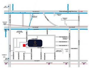 For SaleCondoSukhumvit, Asoke, Thonglor : 🔴Siamese Exclusive 🔴🧡Sukhumvit 31