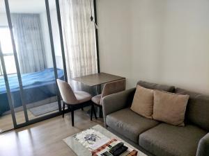 For SaleCondoAri,Anusaowaree : D'MEMORIA / 1 BEDROOM (FOR SALE), D 'Memoria Phaholyothin / 1 bedroom (FOR SALE) JIK310.