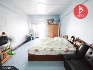 For SaleCondoBang kae, Phetkasem : Urgent sale condominium Hansar Ville Phetkasem 81 Bangkok