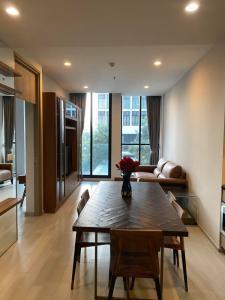 For RentCondoWitthayu,Ploenchit  ,Langsuan : For rent >>> Noble Ploenchit 2 bedroom 42,000 ฿ only