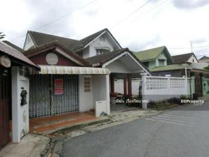 For SaleHouseNawamin, Ramindra : House and land for sale, Chuen Kamol 4, Ramintra 60, Khannayao, Khannayao, Bangkok 10230