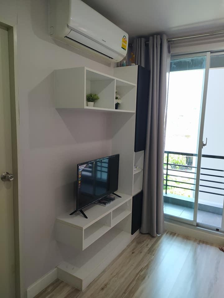 For RentCondoRama5, Ratchapruek, Bangkruai : Rent condo