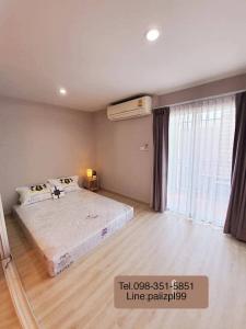 For RentCondoLadprao, Central Ladprao : For rent, Regent Home 12, Lat Phrao 41 *, near MRT Lat Phrao, BTS Phawana station future.