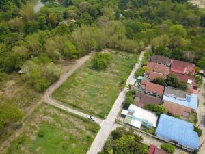 For SaleLandNakhon Nayok : Beautiful land for sale in Mueang Nakhon Nayok District 1 rai 3 ngan in the village
