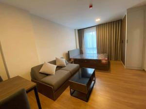 For RentCondoPinklao, Charansanitwong : Condo for rent D Condo Than Charan