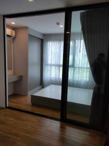 For SaleCondoPattaya, Bangsaen, Chonburi : Kensington Condo for sale, Laem Chabang - Sriracha, very good price, very good room condition.