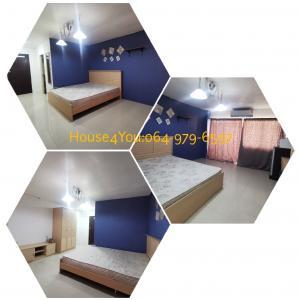 For RentCondoLadprao 48, Chokchai 4, Ladprao 71 : Condo Family Park Ladprao 48 MRT Sutthisan 900 m, size 29 sq.m.