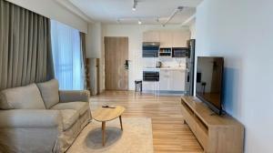 เช่าคอนโดนานา : For Rent 38 Mansion Sukhumvit 38 (55 sqm.)