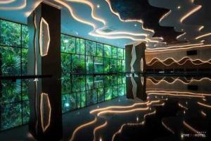 ขายขายเซ้งกิจการ (โรงแรม หอพัก อพาร์ตเมนต์)พัทยา บางแสน ชลบุรี : ขายกิจการ ห่างทะเล 300เมตร โรงแรม เมืองพัทยา 110ห้อง พร้อมดำเนินกิจการต่อ