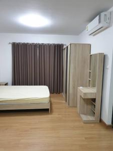 For RentCondoKasetsart, Ratchayothin : Urgent rental 🔥 Super cheap, beautiful decoration, Supalai City Resort Ratchayothin-Phaholyothin Condo 32 ️ near BTS Senanikom ❗️BTS Ratchayothin ❗️