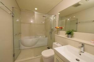 เช่าคอนโดสุขุมวิท อโศก ทองหล่อ : 26201 ให้เช่า คอนโด ไอวี่ ทองหล่อ Ivy Thonglor มากกว่า 3 Beds 4 ห้องน้ำ ชั้น 10 186 ตรม.
