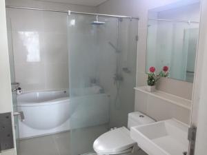 For RentCondoSukhumvit, Asoke, Thonglor : 15698 Condo for rent Ivy Thonglor [Ivy Thonglor] 1 Bed 1 Bathroom 7th floor.