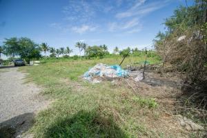 ขายที่ดินราชบุรี : ขาย  ที่ดิน ถมแล้ว เขาขลุง บ้านโป่ง ราชบุรี ติดทางสาธารณะ 2 ด้าน