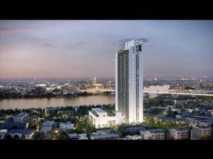ขายคอนโดบางซื่อ วงศ์สว่าง เตาปูน : ขาย คอนโดแชปเตอร์วัน ชายน์ บางโพ (Chapter One Shine Bangpo) คอนโดแนวสูง 33 ชั้น วิวแม่น้ำ โดดเด่นด้วยการออกแบบเรียบง่ายด้วยมนต์เสน่ห์ของการใช้ชีวิตสไตล์ Modern Chinese แต่งเฟอร์นิเจอร์ครบ เดินทางสะดวก ติดต่อ 0811730783