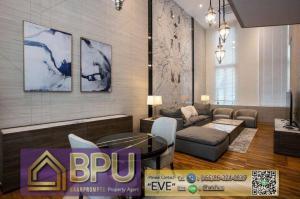 For RentTownhouseSukhumvit, Asoke, Thonglor : ** Fully-furnished Luxury Townhome 4 Bedrooms for RENT ** Baan Klang Krung Thonglor near BTS Thonglhor and Emquartier