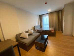 For RentCondoPinklao, Charansanitwong : For rent D Condo Than-Charan (Dcondo Tann-Charan) Studio room For rent D Condo Than-Charan studio room