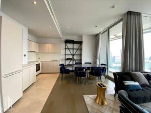For RentCondoWitthayu,Ploenchit  ,Langsuan : Super Luxury Condo for rent Magnolias ratchadamri boulevard