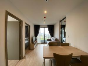 For RentCondoBangna, Lasalle, Bearing : IDEO O2 2Bedroom 14,999, Building B , 15 Floor