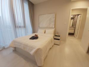 For RentCondoKasetsart, Ratchayothin : *** (2 Bedrooms) Mazarine Ratchayothin ***