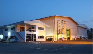 ขายโรงงานพัทยา บางแสน ชลบุรี ศรีราชา : ขายด่วนโรงงานพร้อมใบอนุญาตโรงงาน เนื้อที่ 15 ไร่ 44 ตรว.อำเภอบางละมุง ชลบุรี