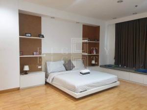 For RentCondoSukhumvit, Asoke, Thonglor : For Rent AP CitiSmart Sukhumvit 18 (85 sqm.)
