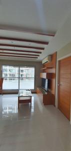 For RentCondoRama9, RCA, Petchaburi : Condo for Rent : Aspire Phraram 9 -2 bedroom Fully furnished